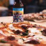 pizza3-Goose-&-Gander-Downings