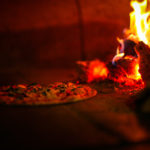 pizza5-Goose-&-Gander-Downings