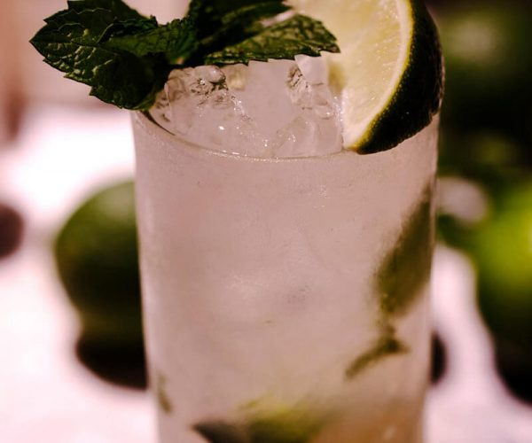 GG-Cocktail-5